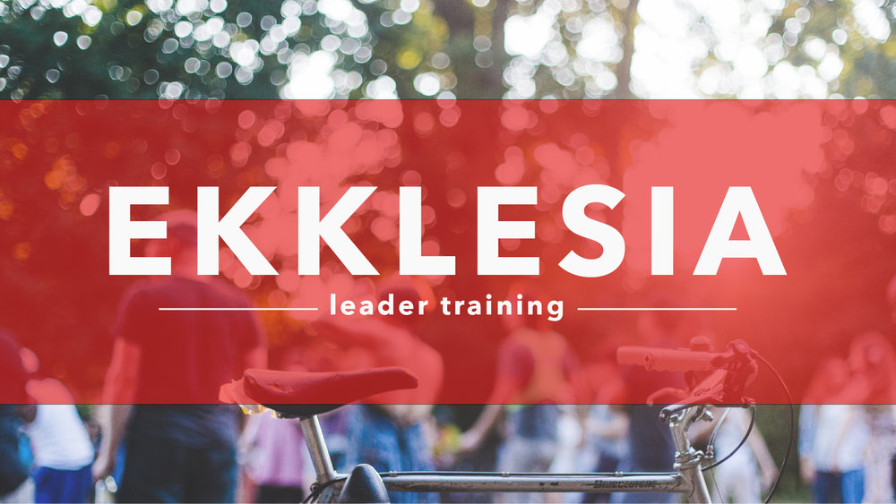 Ekklesia Leader Train-01.jpg