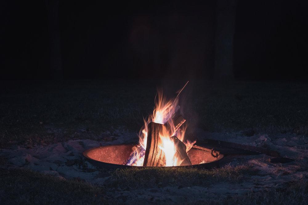 59886_Fire_Pit.jpg