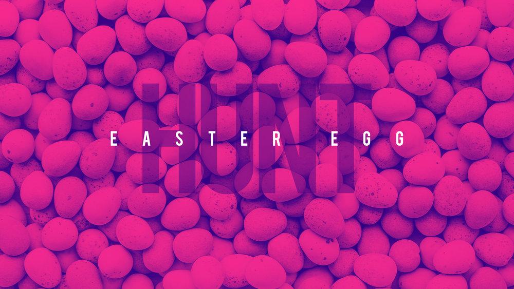 64141_Easter_Egg_Hunt.jpg