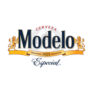 smt18_sponsorlogos_modelo_v1.png
