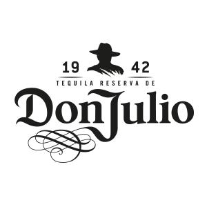 smt18_sponsorlogos_donjulio_v1.png