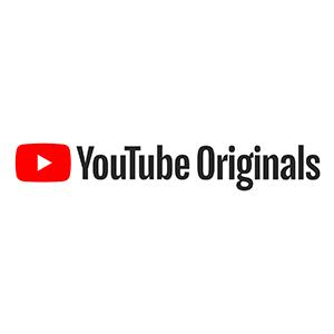 smt18_sponsorlogos_youtubeoriginals_v1.png