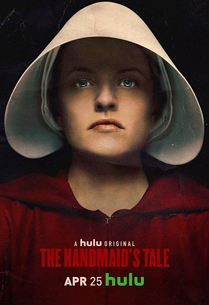 The Handmaid´s Tale -