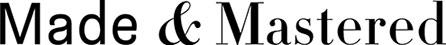 made-mastered_myshopify_com_logo.jpg