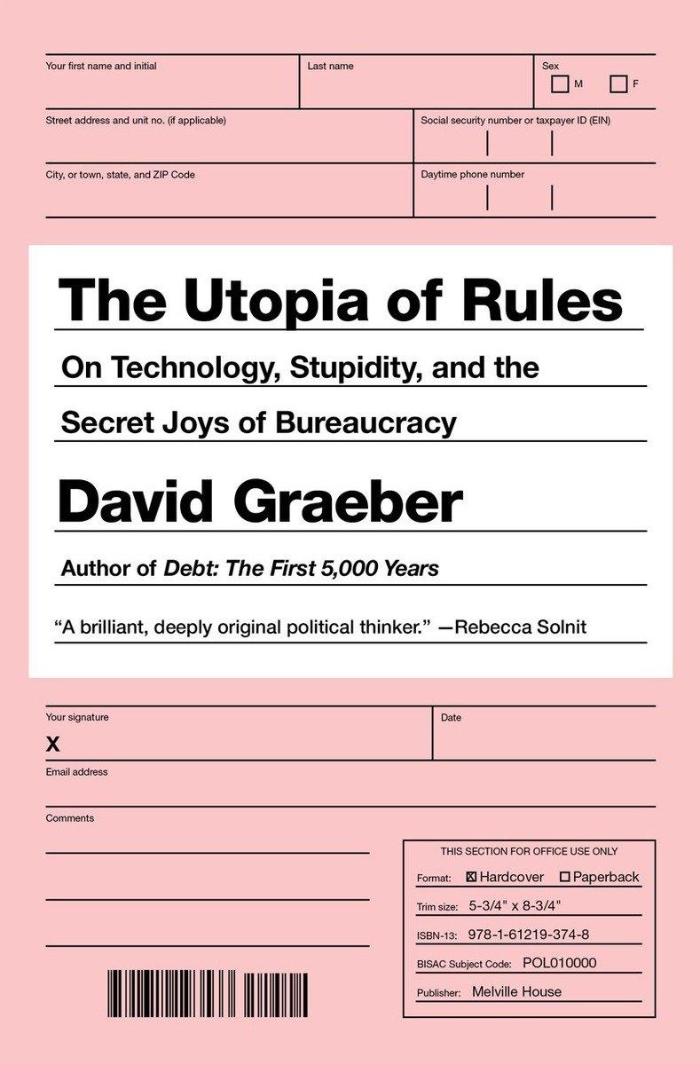 utopia rules - 714FgeKS8-L.jpg