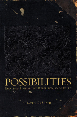 Possibilities book cover.jpg