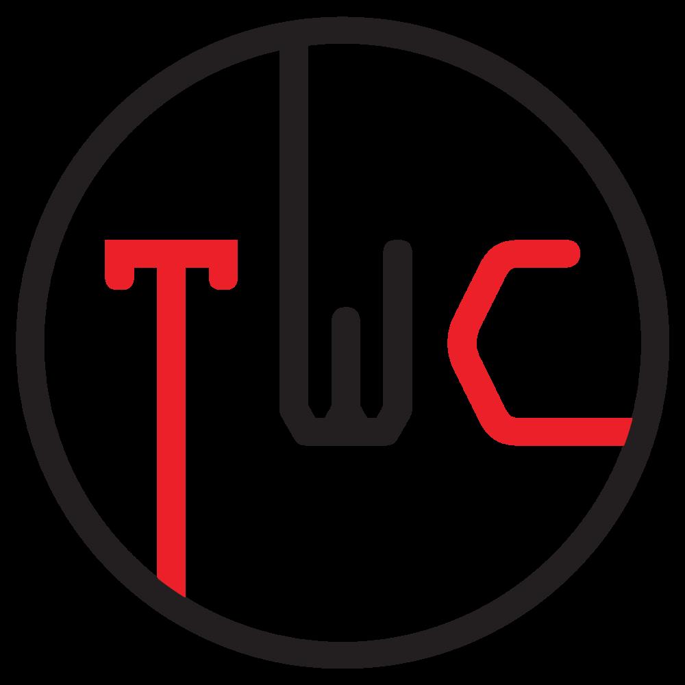 TWC_logo_D.png