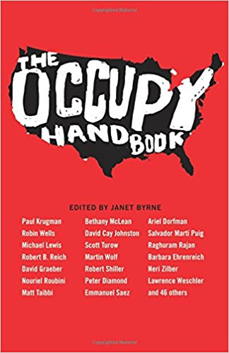 occupy handbook - book cover.jpg