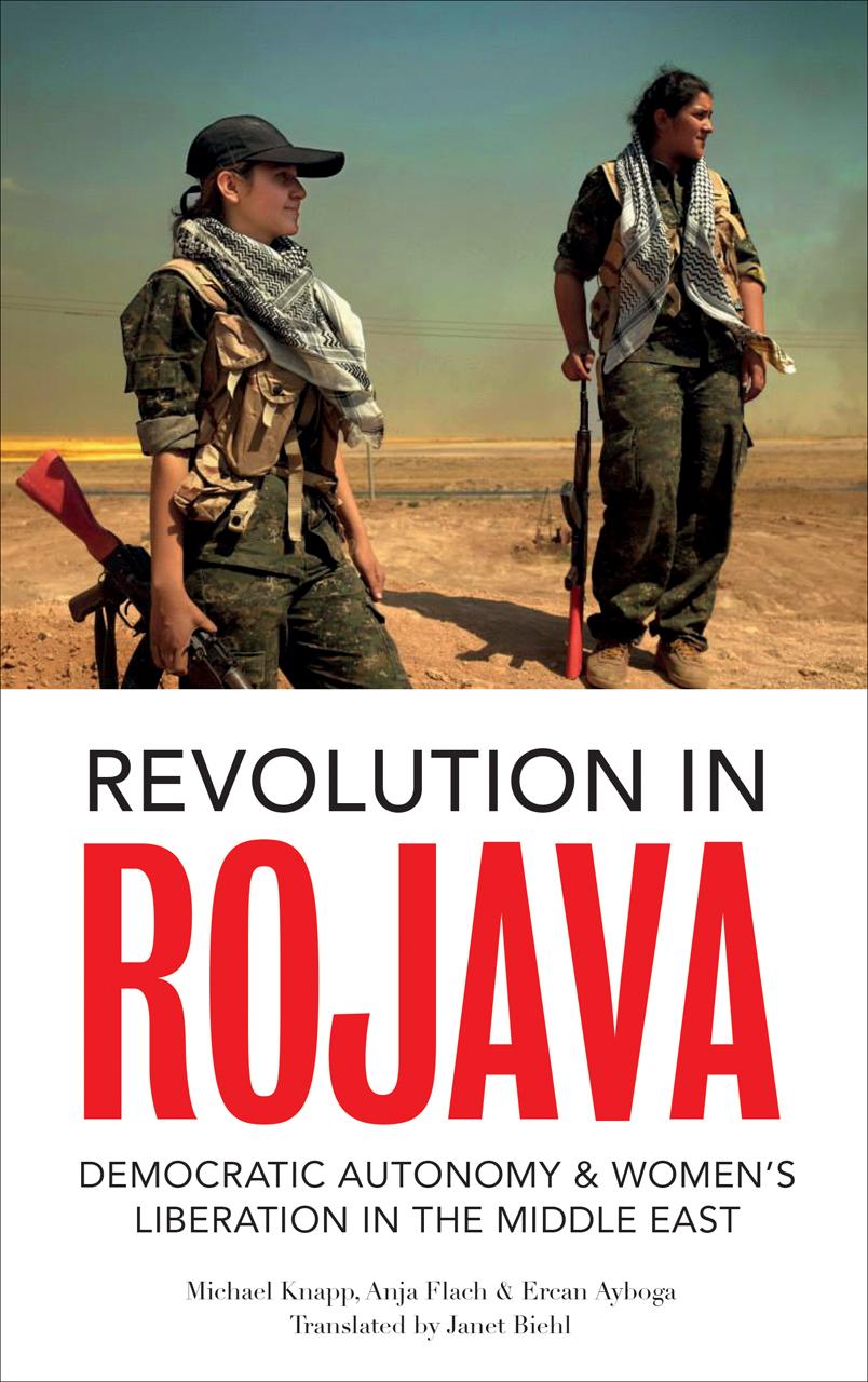 revolution in rojava - book cover.jpg