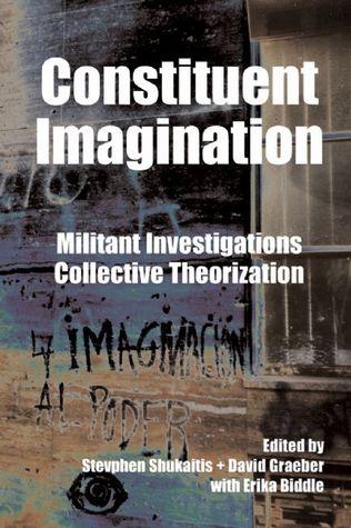 constituent imagination - book cover.jpg