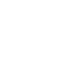 whatever clock simplified reverse.png