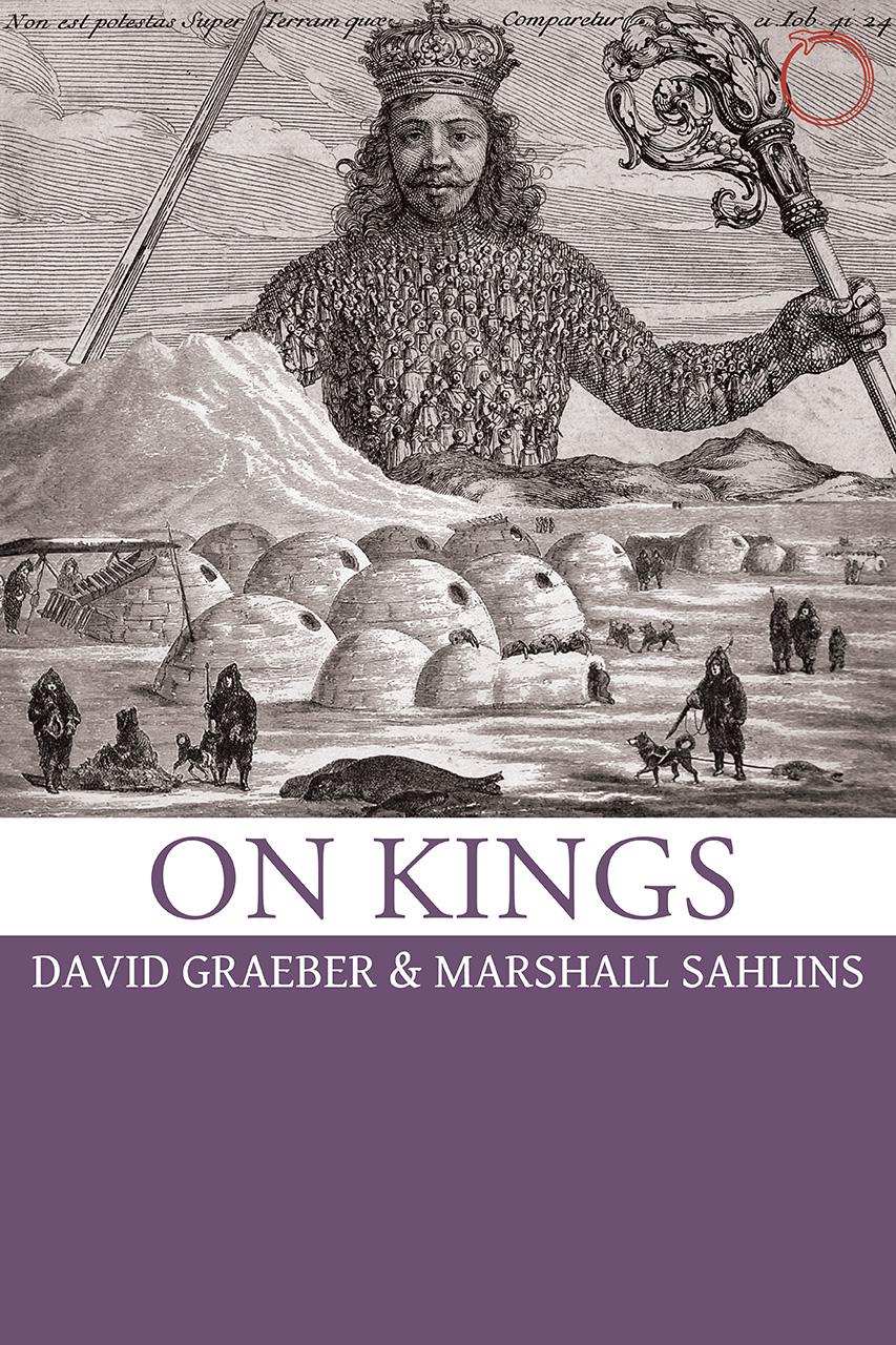 on kings - 9780986132506.jpg