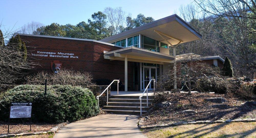 Kennesaw museum.jpg