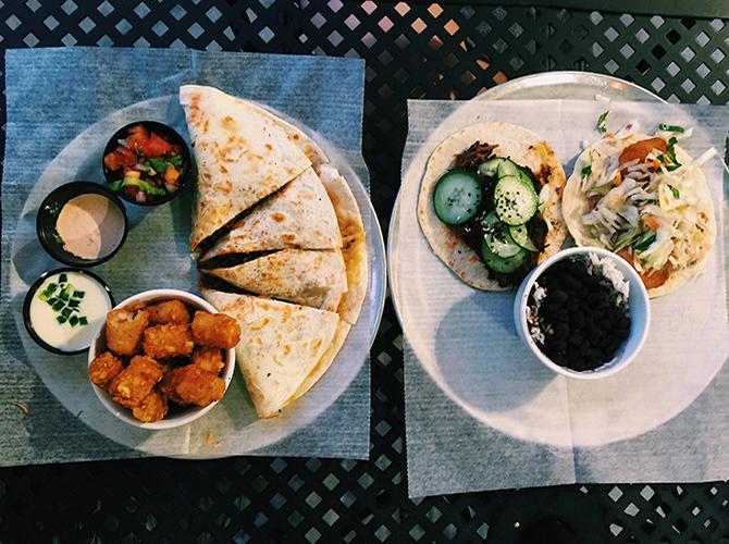 taq food new.jpg