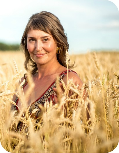 wheatfield_crop_a.jpg