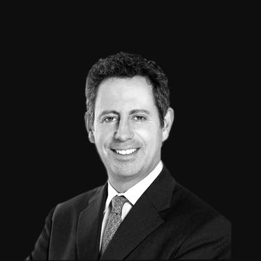 Jeff Bandman Principal, Bandman Advisors; Former CFTC FinTech Advisor