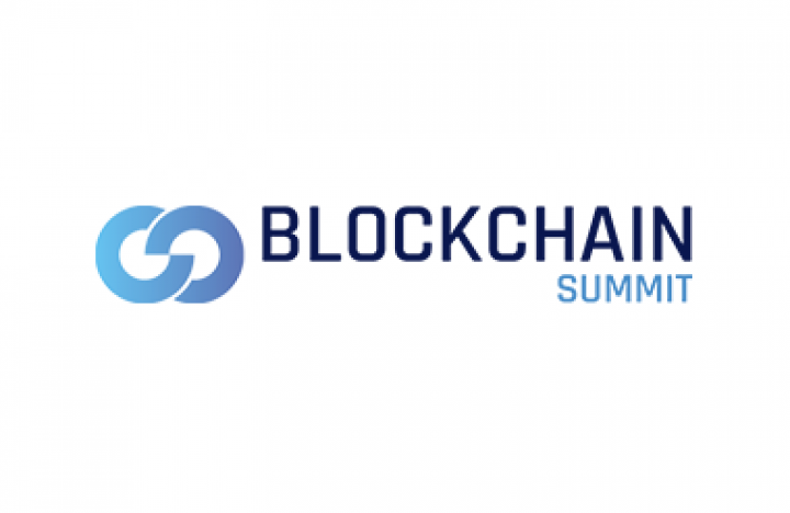 Blockchain_Summit_Olympia_Logo_0-1.png