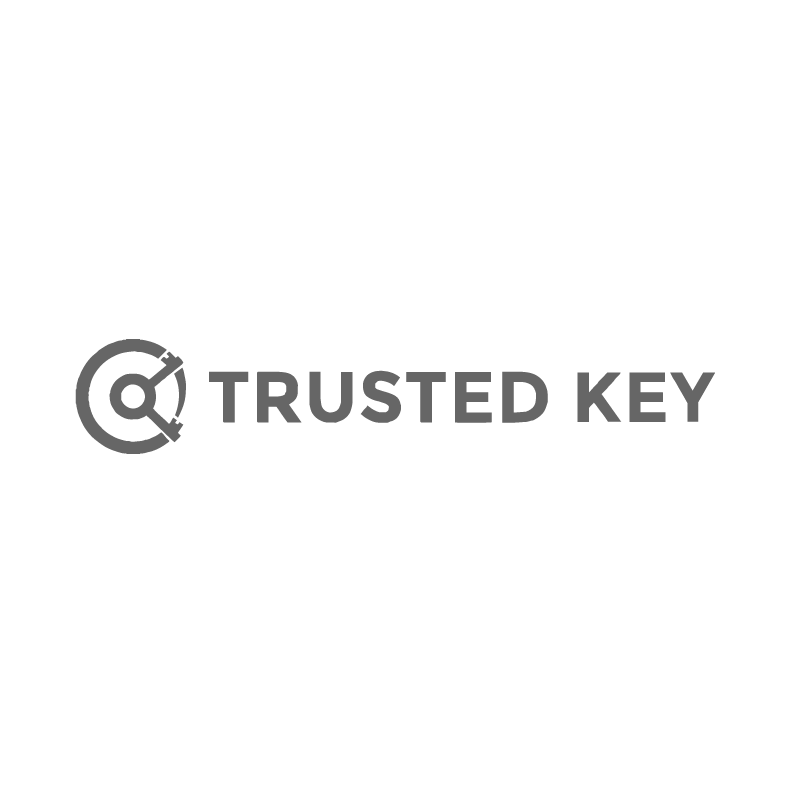 trusted key logo-01.png