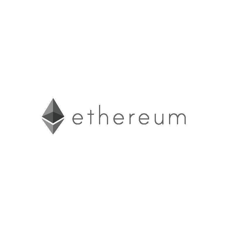 ethereum logo-01.png