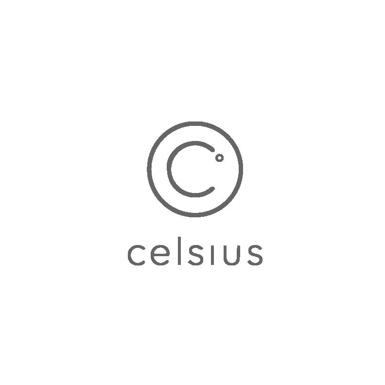celsius logo-01.png