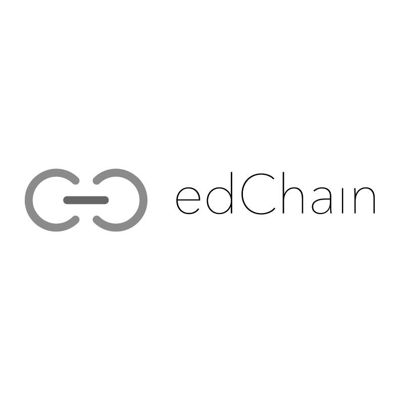 edchain logo-01.png