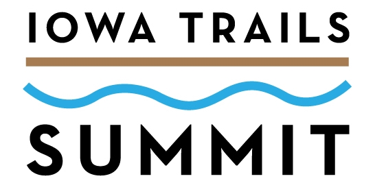 Iowa Trails Summit
