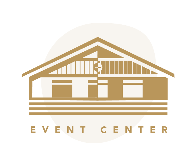 Event Center icon.png