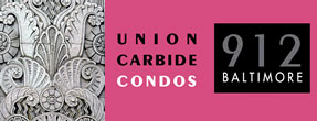 Union Carbide Condos