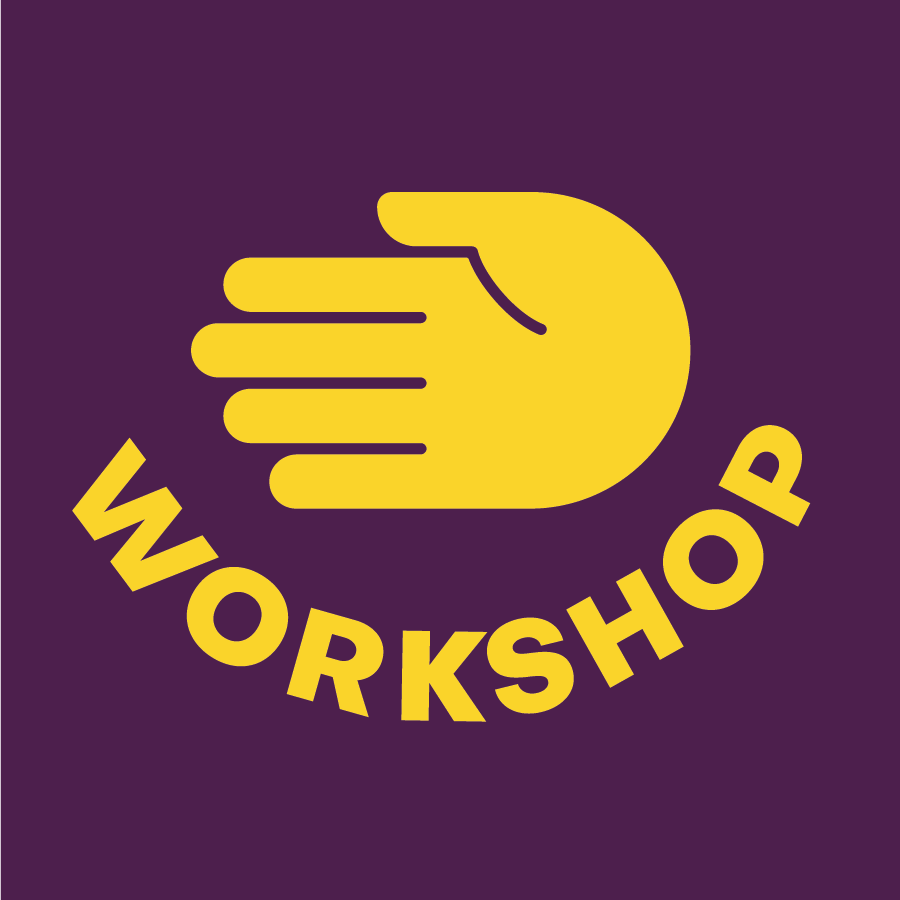 Workshop-15.png