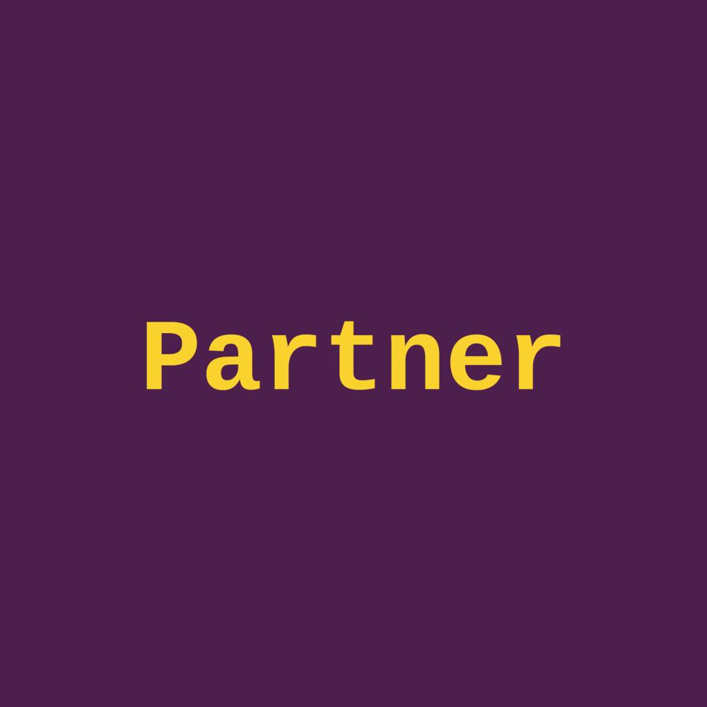 Partner-02.png
