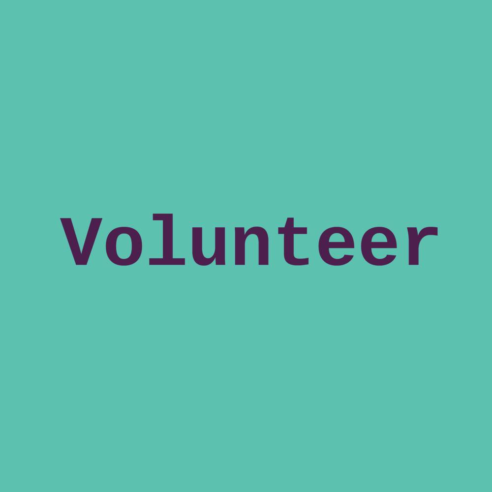 Volunteer-03.png