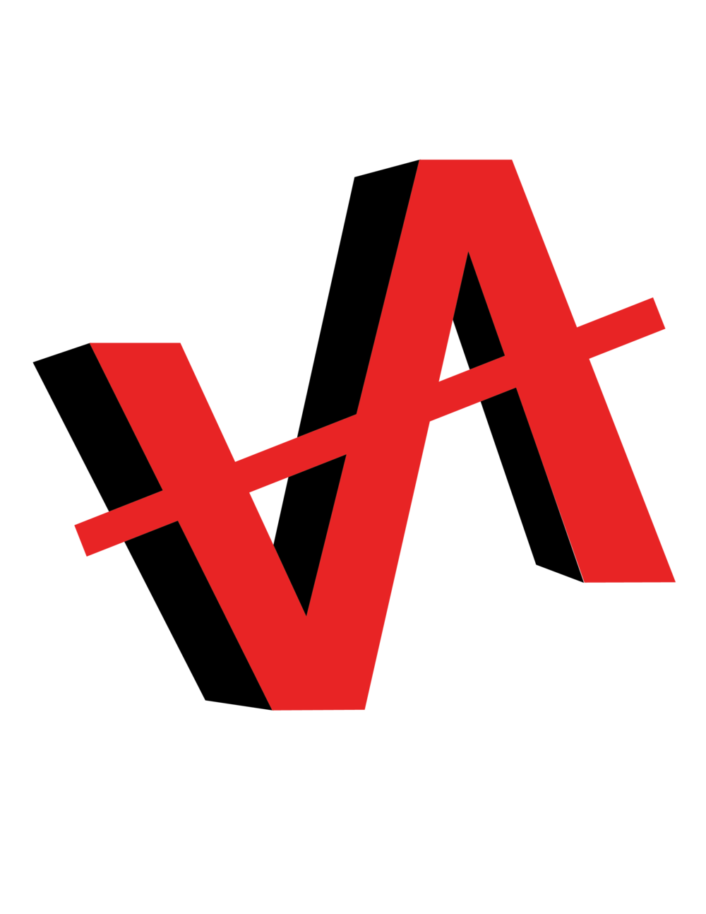 Adriana-Arriaga-logo.png