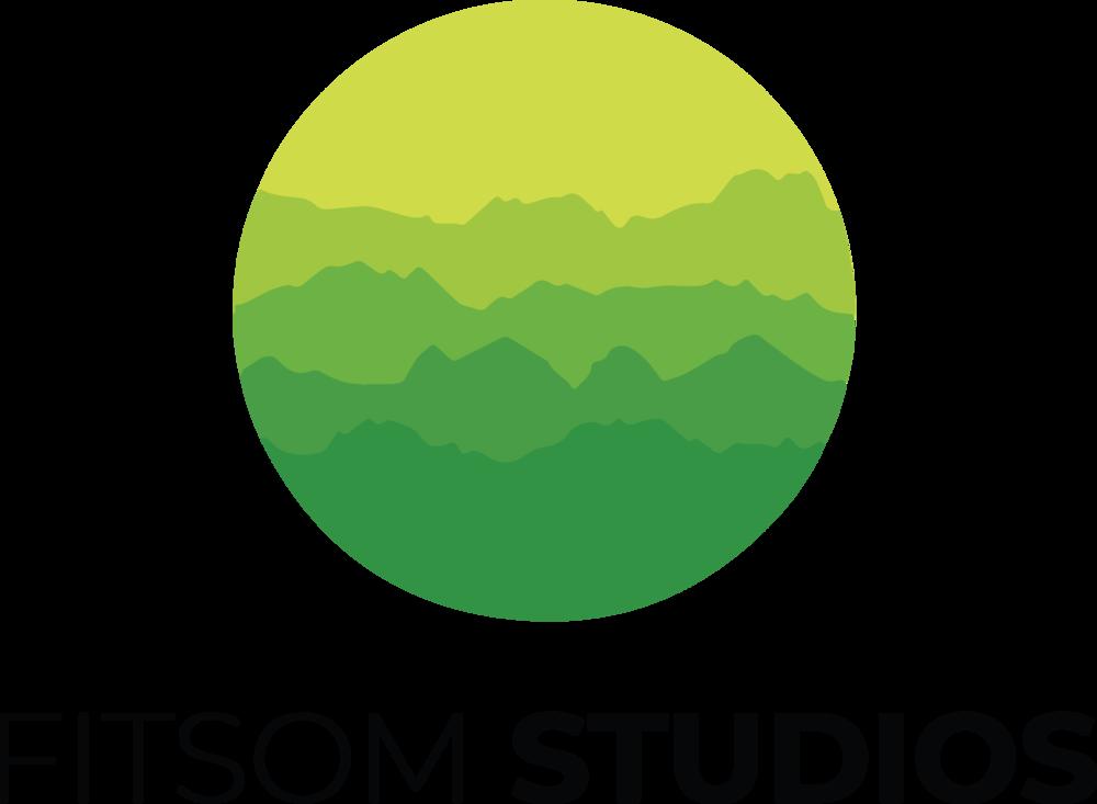 Fitsom-Logo.png