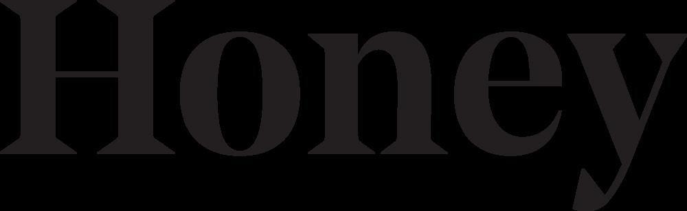 Honey-Logo-Final.png