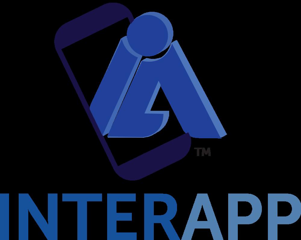 interapp_logo.png