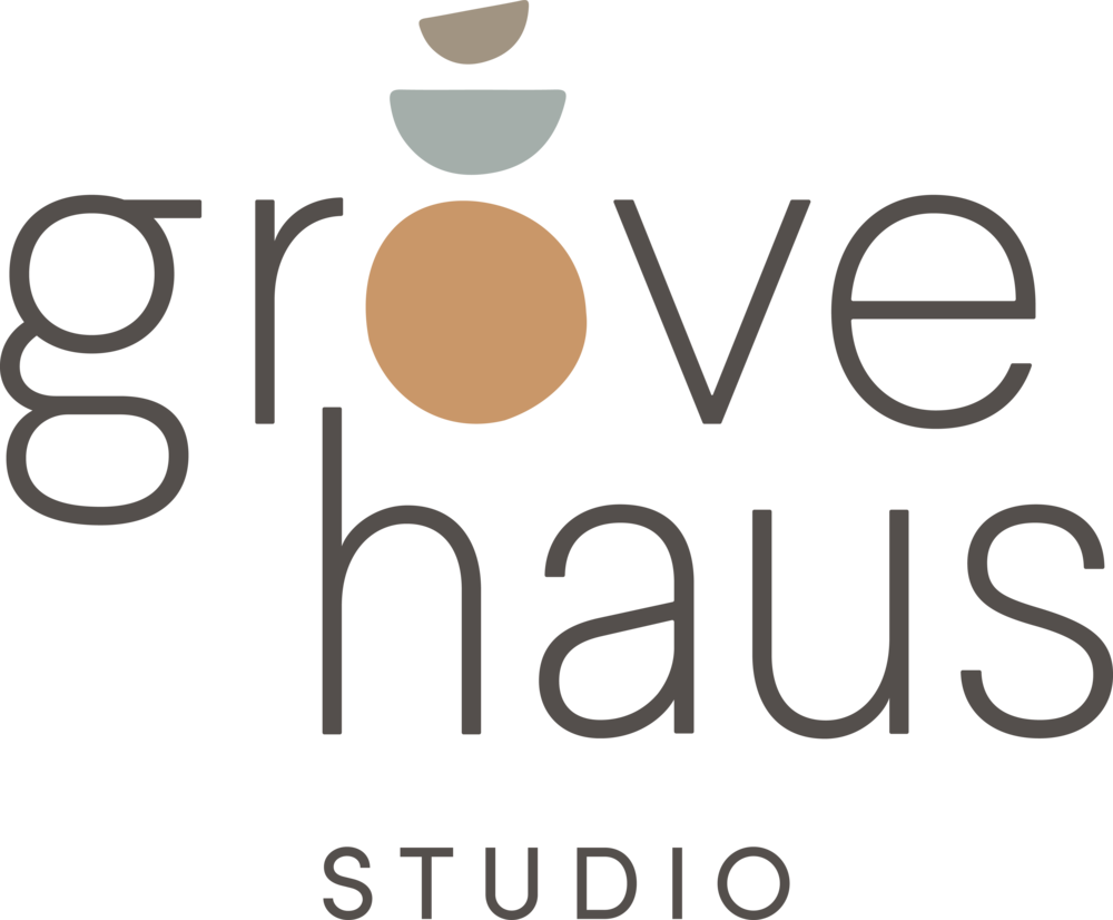 RGB_Grove Haus_Primary Logo_Full Colors.png