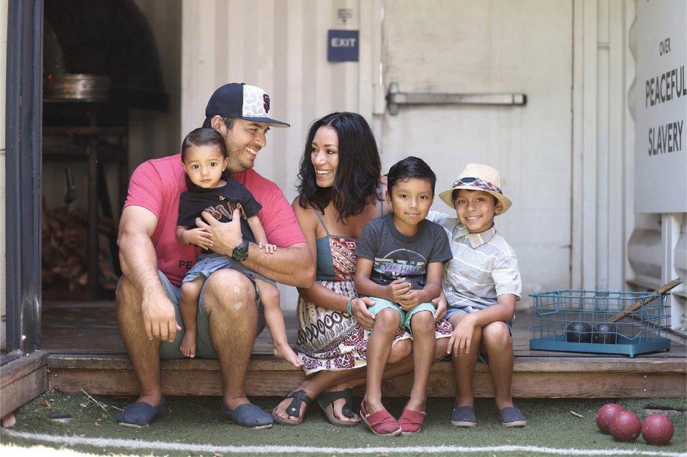 Marvin-family.jpg