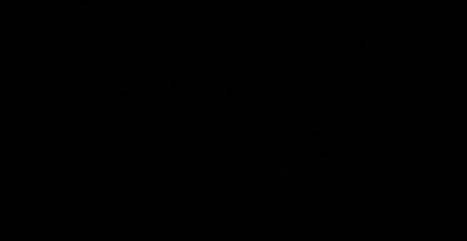 Federalist Logo.png