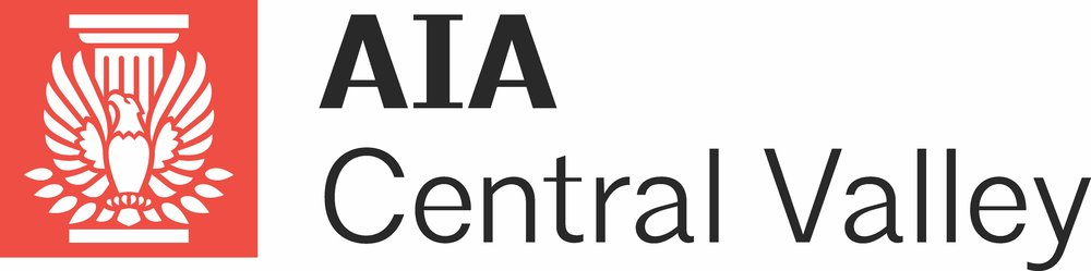AIA_Central_Valley_logo_red.jpg