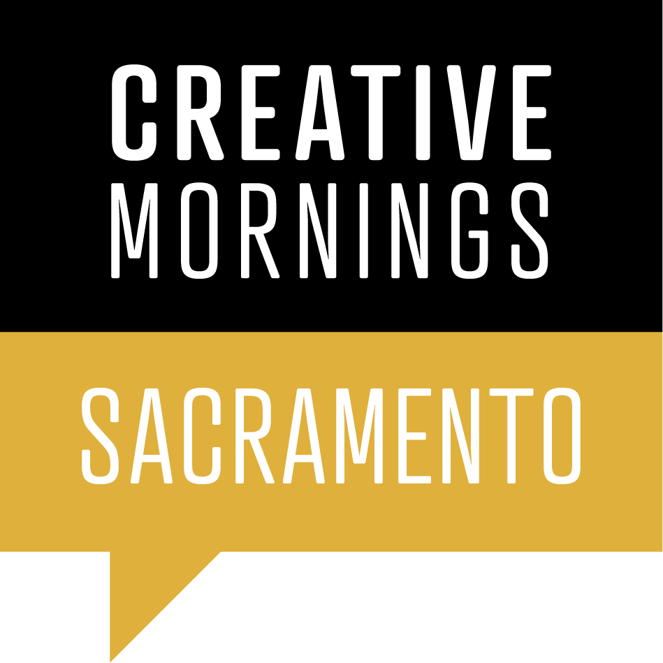 Creative Mornings.png