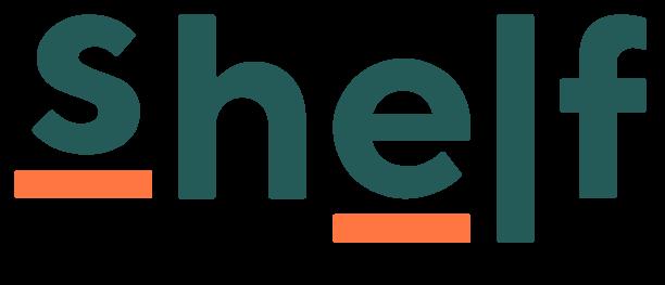 Copy of Logo-Shelf-color.png