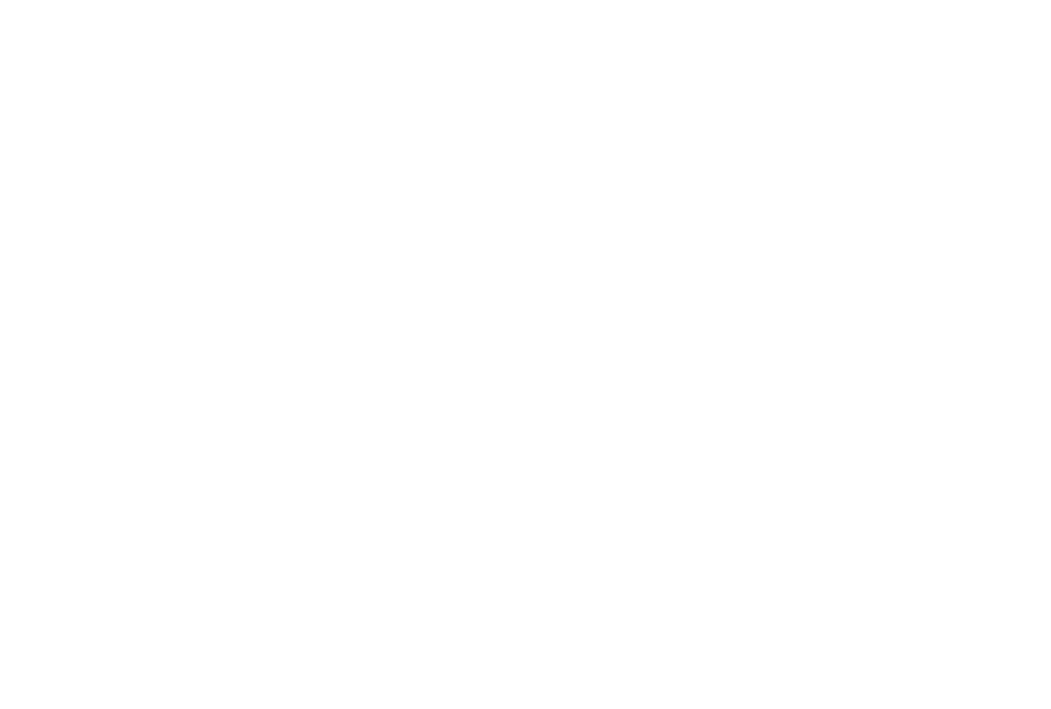 Design Week Sacramento