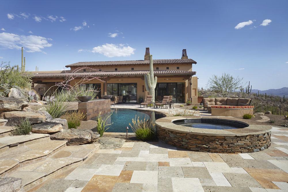landscape design with pool.jpg
