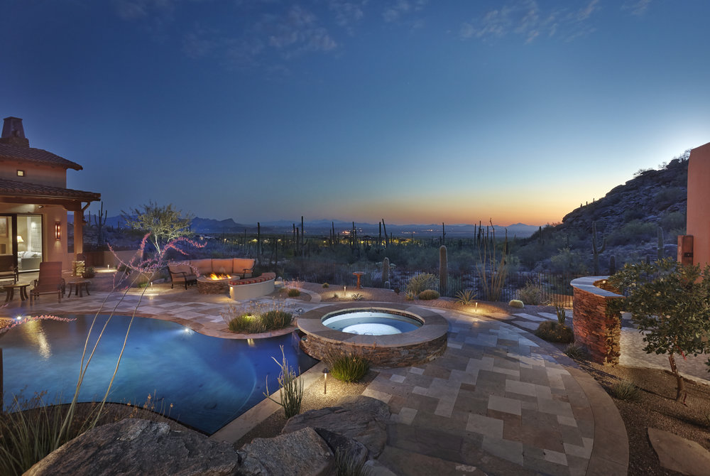 award winning landscape design.jpg
