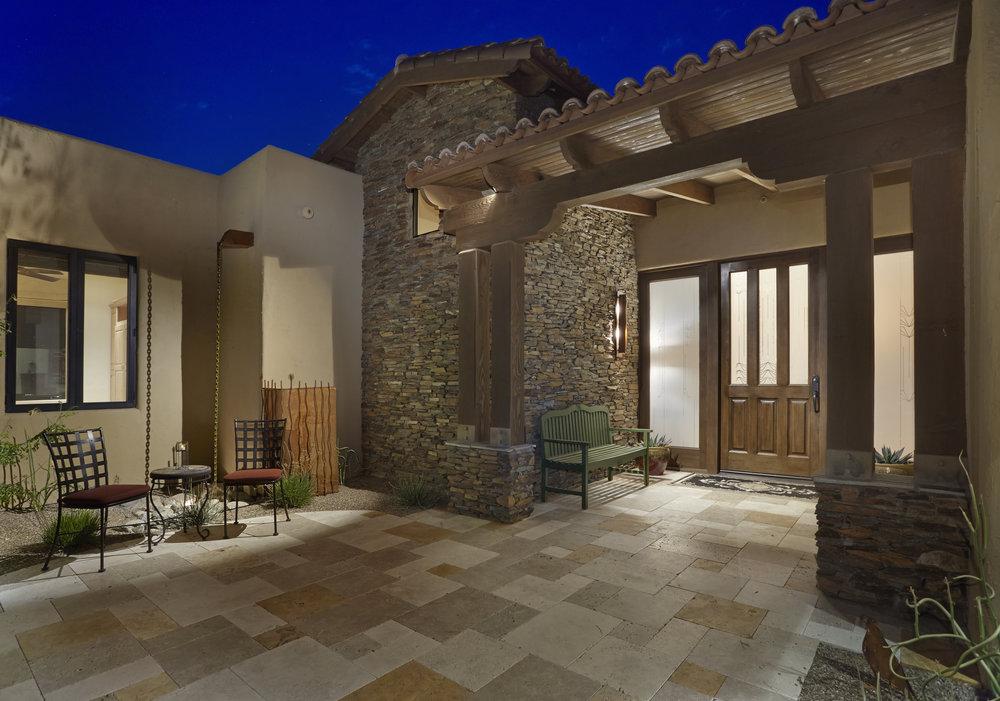 courtyard design.jpg