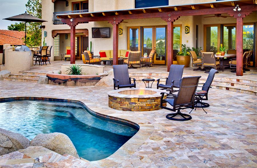 swimming pool southwest porch.jpg