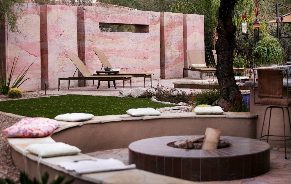 best outdoor living design.jpg