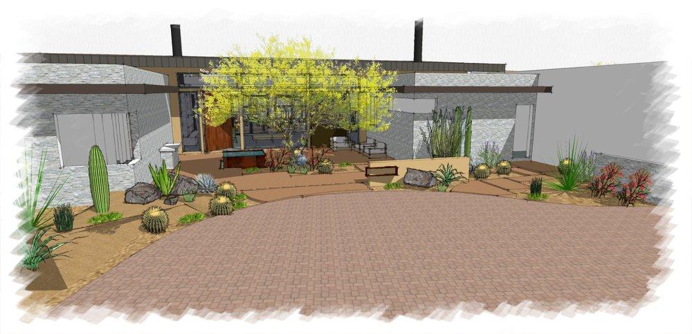 front courtyard design.jpg