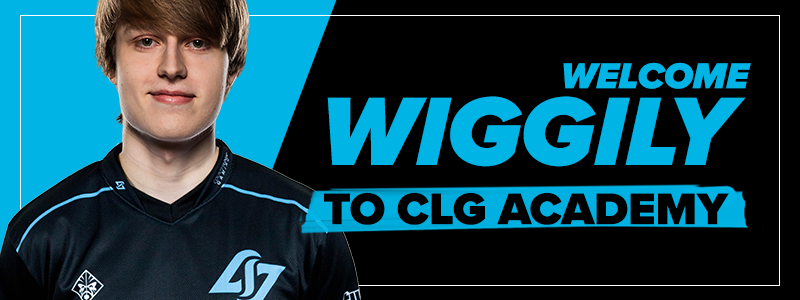 WIGGLY_800x300(1).png