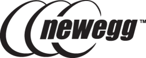 Newegg_solid_logo_2018+PNG.png